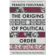Origins of Political Order (BOK)