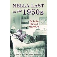 Nella Last in the 1950's (BOK)