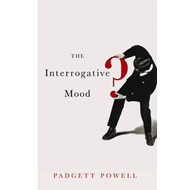 Interrogative Mood (BOK)