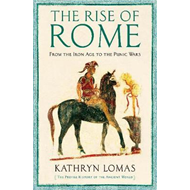 Rise of Rome (BOK)