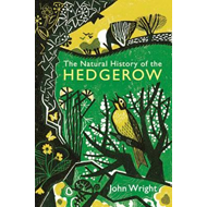 Natural History of the Hedgerow (BOK)