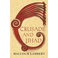 Crusade and Jihad (BOK)