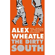 Dirty South (BOK)