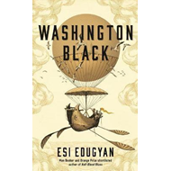 Washington Black (BOK)
