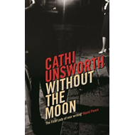 Without the Moon (BOK)