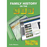 Family History on the Net (BOK)