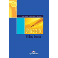 University Writing Course (BOK)