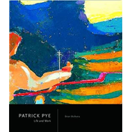 Patrick Pye, Life and Work (BOK)
