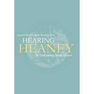 Hearing Heaney (BOK)