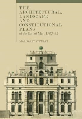 Architectural, Landscape and Constitutional Plans of the Ear (BOK)