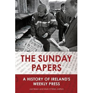 Sunday Papers (BOK)