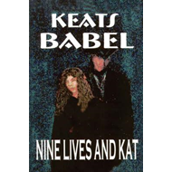 Nine Lives and Kat (BOK)