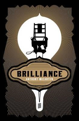 Brilliance (BOK)