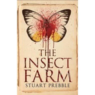 Insect Farm (BOK)