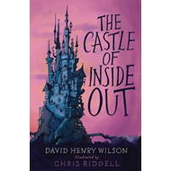 Castle of Inside Out (BOK)