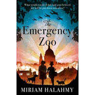 Emergency Zoo (BOK)