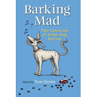 Barking Mad (BOK)