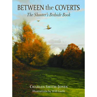 Between the Coverts (BOK)
