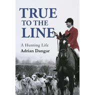 True to the Line (BOK)