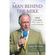 Man behind the Mike (BOK)