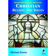 Christian Beliefs and Issues (BOK)