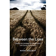 Between the Lines (BOK)