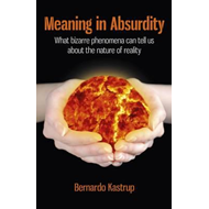 Meaning in Absurdity (BOK)