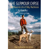 Glamour Chase (BOK)