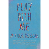 Play With Me (BOK)