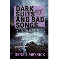 Dark Suits and Sad Songs (BOK)
