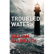 Troubled Waters (BOK)