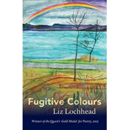 Fugitive Colours (BOK)