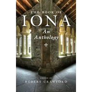 Book of Iona (BOK)