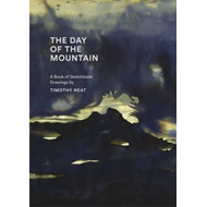 Day of the Mountain (BOK)