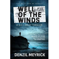 Well of the Winds (BOK)