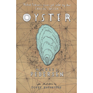 Oyster (BOK)