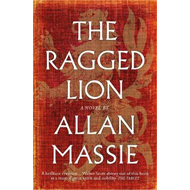 Ragged Lion (BOK)
