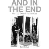 Produktbilde for And in the End (BOK)