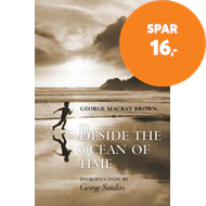 Produktbilde for Beside the Ocean of Time (BOK)