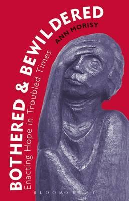Bothered and Bewildered (BOK)