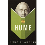 How to Read Hume (BOK)