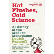 Hot Flushes Cold Science (BOK)