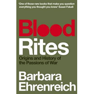 Blood Rites (BOK)