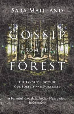 Gossip from the Forest (BOK)