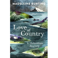 Love of Country (BOK)