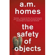 Safety of Objects (BOK)