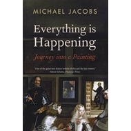 Everything is Happening (BOK)