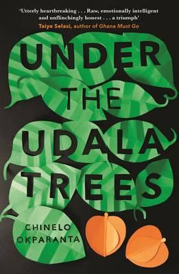 Under the Udala Trees (BOK)