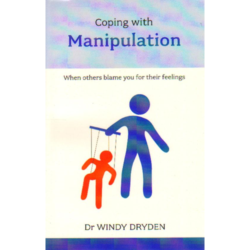 Coping with Manipulation (BOK)