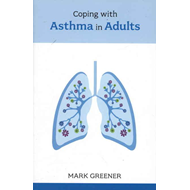 Coping with Asthma in Adults (BOK)